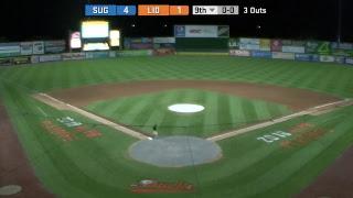 Download Atlantic League Championship Series - Game Five - Ducks vs. Skeeters - 9/30/18 Video