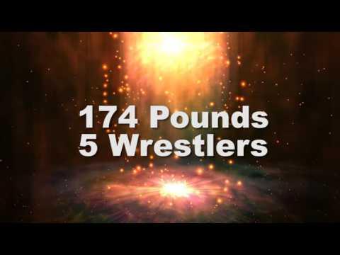 Penn State Wrestling Roster 2015-2016
