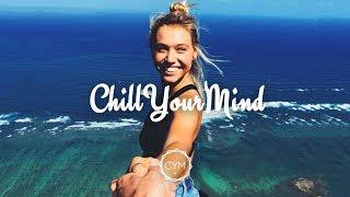 Chill Mix 2017