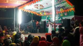 Bristi Pore Tapur Tupor Dance // বৃষ্টি পড়ে টাপুর টুপুর গানের নাচ