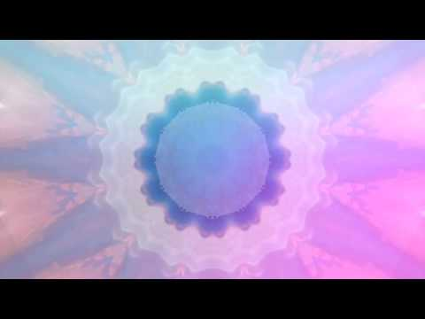 Tumblr Pastel Kaleidoscope
