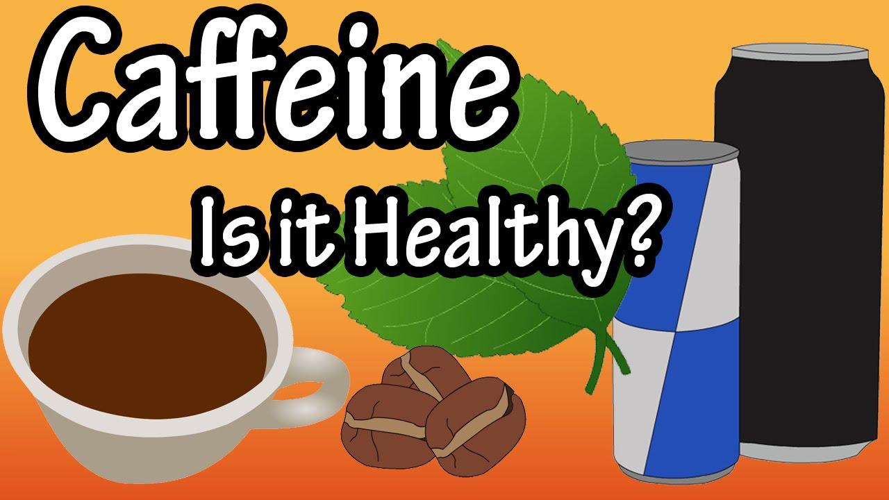 Download Caffeine - What is Caffeine - Benefits And Side Effects Of Caffeine - How Much Caffeine MP3 Gratis