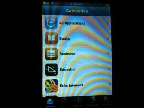 How to Download paid apps for free on a jailbroken iPod touch or iPhone using installous