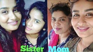Poove Poochudava Reshma Family Pic Videos - 9videos tv