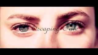 The Vampire Diaries Fanfiction - Escaping Fate