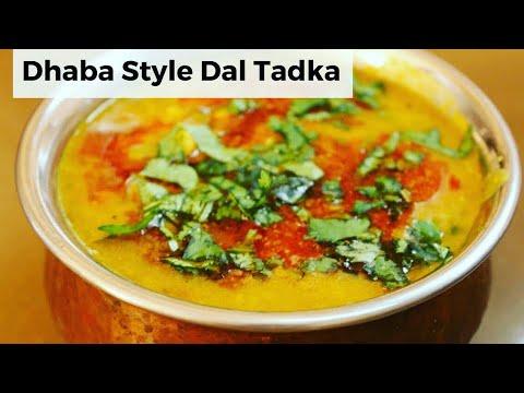 Dhaba Style Lauki Chana Dal Recipe | Easy & Healthy Dal Recipe For beginners by somyaskitchen