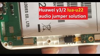 5:12) Huawei Y3Ii Charging Away Video - PlayKindle org