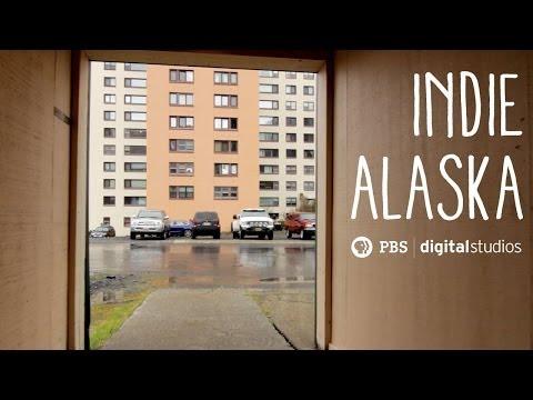 I Am A Whittier Teacher   INDIE ALASKA