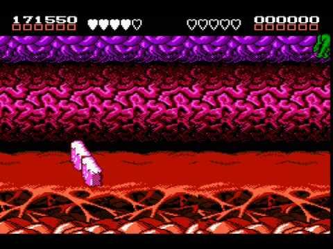 Top 10 NES Games!