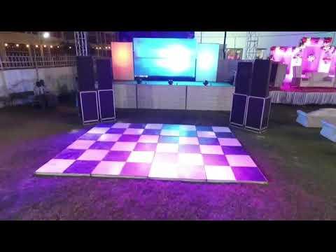 Xxx Mp4 Girdhar Sound Amp DJ In Sitara Garden 3gp Sex