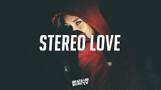 Edward Maya & Vika Jigulina - Stereo Love (Zuffo Remix)