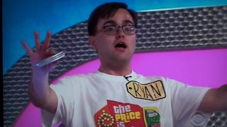 the price is right new plinko record may 25 2017