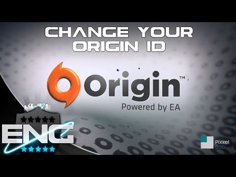 How to Change Your Battlefield Name | Origin | UK BF4 Clan England-Clan.co.uk