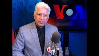 Headlines with Khalid Hameed, Friday, November 15, 2019 - شام سات بجے کی خبریں خالد حمید کے ساتھ