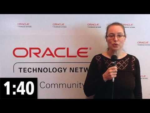 Preferences in SQL Developer and SQL Developer Data Modeler