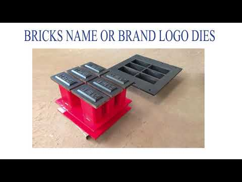 bricks making business fly ash bricks manufacturing business idea model hindi