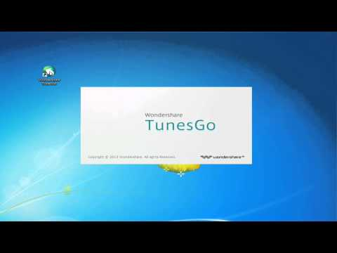 How to Delete Songs from iPod shuffle