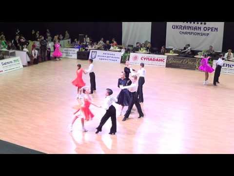Xxx Mp4 014 Ukrainian Open 2015 Juvenile 2 Latin Final Rumba 3gp Sex