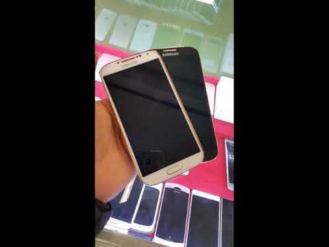 TECHNOMART PHONE SHOP IN KOREA SEOUL  01080959300