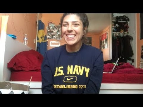 My Navy Rate, Ship Date, 7 Day, and ASVAB Score