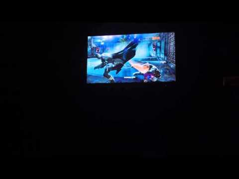 How 2 Defeat Deathstroke In Batman Arkham Origins