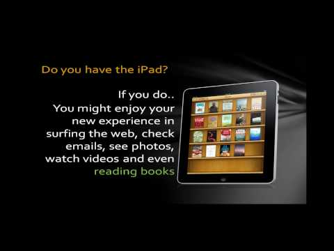 My Pad Media   Trusted , 24/7 Costumer Support For Your Unlimited IPad Source Download