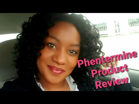 #Phentermine 37.5mg Weight Loss Journey #RESULTS!!!