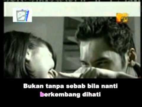 ADA BAND # 1001 CARA#INDONESIA#POP#LEFT