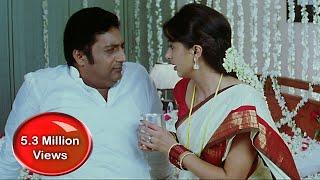 Tamil Super Hit Full Movie HD | PEN ADIMAI ILLAI | Tamil Full Movie | Prakash Raj | Bhoomika Chawla