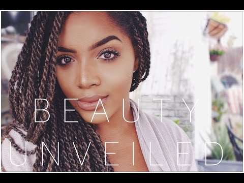 Unexpected Pregnancy, & returning to God | Beauty Unveiled-Week2