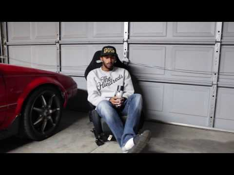 How to paint your fabric bucket seats