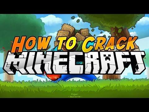 [Cracked] Minecraft Client Launcher - 1.8.8 [Multiplayer & Auto Update] [No Surveys]