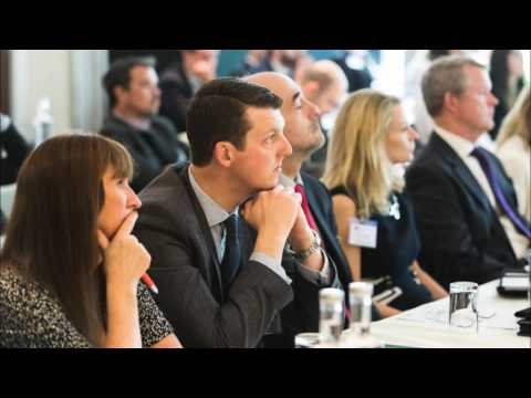 Portugal Property Conference 2017 - Portuguese Chamber of Commerce in the UK