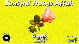 Mzansi Soulful House 2021 Chymamusique NutownSoul Ladi Adiosoul Mlindos Reelsoul Myazisto