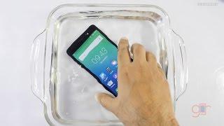 Lenovo Vibe P1m p1ma40 Hard Reset 100% EAZY - PakVim net HD