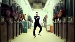 SRI LANKA DJ RE MIX NEW