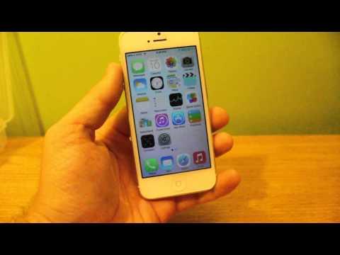 Does GPP/ R-Sim Unlock iOS 7? Is it Safe to Update?