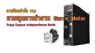 Mitsubishi PLC Free Software Download