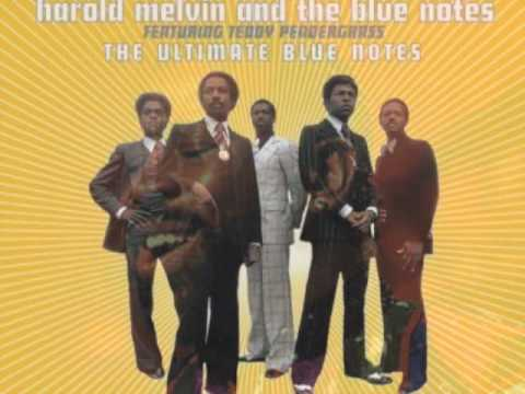 If You Don't Know Me By Now - Harold Melvin & The Blue Notes