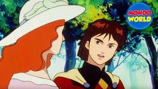 PLEASED TO MEET YOU, PRINCE -  Cinderella, ep. 12 - EN