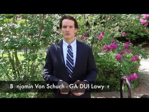 Beware of fake lawyer websites | Atlanta DUI lawyer