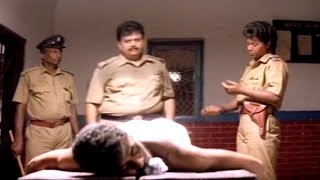 Premikudu Telugu Movie Part 09/13 || Prabhu Deva, Nagma || Shalimarcinemaa
