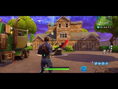 Search Fortnite Letters