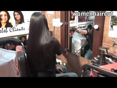 Beautiful Hair Appreciation Part 9