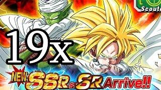 Dragon Ball Z Dokkan Battle - How to reroll - Pakfiles com