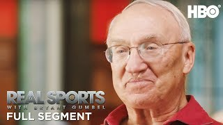 Download Rex Sinquefield, the American Chess Mogul (Full Segment) | Real Sports w/ Bryant Gumbel | HBO Video
