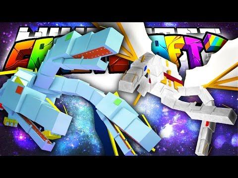 Download minecraft crazy craft 3 0 the queen king 1 for Http test voidswrath com modpacks crazy craft 3 0