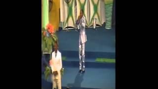 #Apostle Johnson Suleman #Terminating The Spirit Of Lazarus #1of3