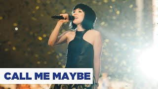 Download Carly Rae Jepsen - 'Call Me Maybe' (Summertime Ball 2015)