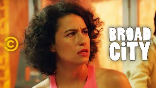 Broad City - Dear Uncle